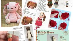 80 Patrones para hacer zapatitos, botines y zapatillas de bebés en crochet (free patterns crochet sandals babies) Crochet Doll Clothes, Crochet Toys, Knit Crochet, Crochet Mandala Pattern, Crochet Patterns, Crochet Baby Sandals, Jute Crafts, Crochet Videos, Handicraft