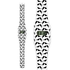 Pappwatch -Tyvek Hand Made Tearproof and Water Resistant Watch - Black Sparrow Holiday Gift Guide, Elegant, Different Styles, Simple Designs, Fashion Art, Pajama Pants, Vans, Fabric, How To Make