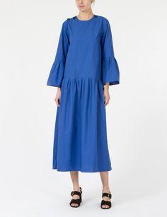 Darielle Dress by Sofie D'Hoore