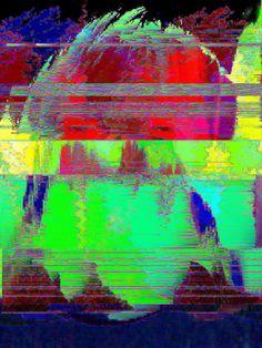 娯楽にふれてほっとする束の間 (フリーダウンロード/細野晴臣ライブに行ってきた。ほか)
