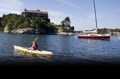 GoNewport | Official Site for Newport, Rhode Island | Discover Newport