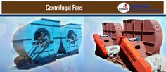 ID(Induced Draft), FD(Forced Draft), Centrifugal Fans manufacturers in #India!!! View details http://www.essarairsystems.com/id-fd-fan-manufacturer.php