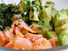 Balanced Meals, Metabolism, Cantaloupe, Cooking, Food, Kitchen, Essen, Meals, Yemek