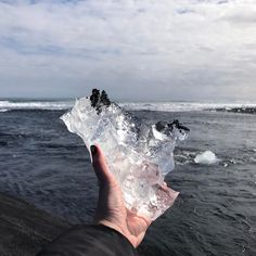 Iceland @katieshowbl