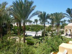 Makadi Bay #egypt