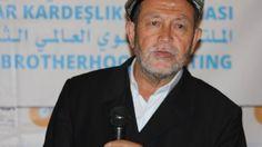 Doğu Türkistanlı Yapcan için iyi haber