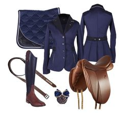 """theconnectedrider.com"" by theconnectedrider on Polyvore featuring horses, equestrian and Horse"