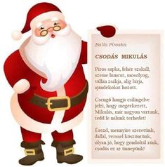 Christmas Poems, Kids Christmas, Ronald Mcdonald, Ted, Marvel, Children, Fictional Characters, Young Children, Boys