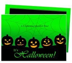 Halloween Party : Patch Halloween Party Templates. Printable DIY template edit in Word, Publisher, Apple iWork Pages, OpenOffice.
