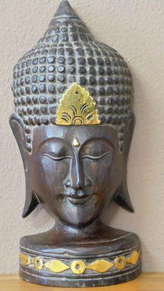 http://de.dawanda.com/product/59751855-Buddha-aus-Soarholz-mit-Sockel