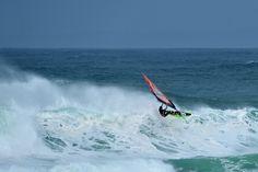 La Torche Windsurf - World Cup 2014 par E Bellande #LaTorche #Windsurf #Glisse   www.scanvoile.com