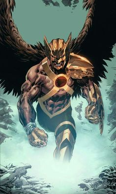 Hawkman by Philip Tan Nightwing, Batwoman, Hawkgirl, Red Hood, Comic Books Art, Comic Art, Comic Pics, Aquaman, Red Robin