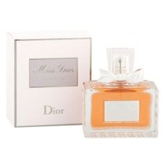 """Miss Dior Le Parfum by Christian Dior for women $3.99"""""""