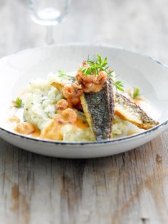 Shipping Wine To Indiana Shellfish Recipes, Seafood Recipes, Wine Recipes, Great Recipes, Punch Recipes, Kitchen Recipes, Cooking Recipes, Healthy Recipes, My Favorite Food