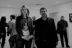 Blix chats to Emma Mapp and Kit Shah - the Founders of London Photo Festival