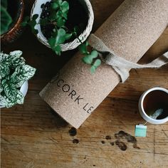 Cork Leaf Yoga Mat is beautifully smooth yet non-slip with natural anti-microbial properties that resist mould, mildew and bad smells. Yoga Matt, Yoga Tools, Concept Board, Coffee Branding, Yoga Accessories, Green Life, Sustainable Living, Cork, Leaves
