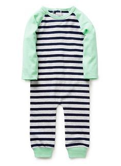 Gender Neutral Newborn Clothes, Newborn Baby Boy Clothes, Baby Boy Newborn Clothes, Newborn Baby Clothes Boy, Jumpsuits Nb, Gender Neutral Baby Clothes