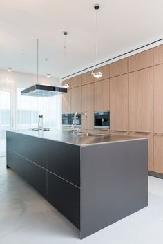 View full picture gallery of 12 LOFTS