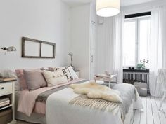 moderne slaapkamer ideeen   Google zoeken   Home   Pinterest     moderne slaapkamer ideeen   Google zoeken   Home   Pinterest   Bedrooms   Master bedroom and Room