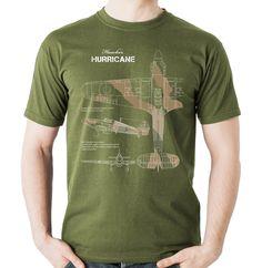 Hurricanegreenfront