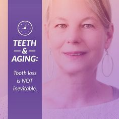Teeth and aging. For any inquiries call/text us TODAY (857) 218-8222 ______________________________ Credit: https://pin.it/5zik7xpplq5xtf #Boston #dentist #dentaloffice #dentalcare #teeth #tooth #extraction #oralsurgery #dental #dentistry #dentalassistant #保护牙齿 #美白#护理 #健康  #people #botox #dentalschool #smile #art #smilemore #implant #qoute #braces #invisalign