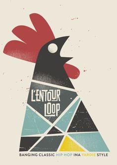 http://reggaelizeit.com/wp-content/uploads/2013/12/LEntourloop-Skanking-Town-Teaser.jpg