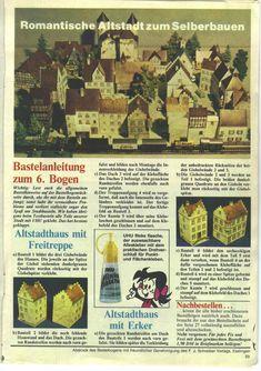 1981-22 Anleitung-07.jpg