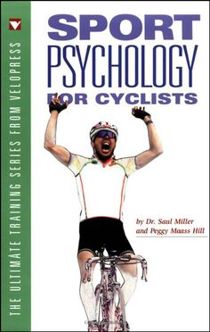 Sport psychology books online