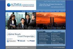 AZMI & Associates Law firm