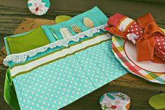 picnic acessories