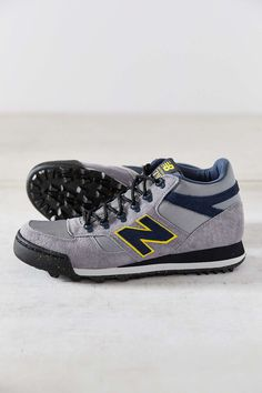 ffb98e9137429d New Balance M710 Trail  Grey Navy Nouvel Équilibre
