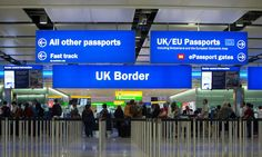 In this EU referendum, we are being asked to vote for a permanently poorer and less influential Britain – all in return for an unspecified immigration policy