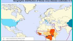 Ebola Virus!  We know about the HIV Virus and the Ebola virus both viruses can be modified (New Strains) which are far more deadly but are you also aware of another deadly virus which has come to America and has no cure or treatment? It's called the MERS-CoV or Middle East Respiratory Syndrome (MERS) It is a deadly viral respiratory illness first reported in Saudi Arabia in 2012. Link to Youtube video for sharing. http://youtu.be/XvblnVMh2wA