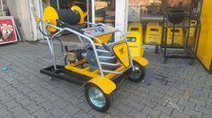 Kümes Yıkama Makinası, yeni Model Kümes Yıkama Makinaları http://www.teknojet.com.tr