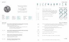 CV Nicolaas Van Orshoven