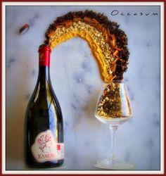 Birra ambrata artigianale confezione da 6 bottiglie: http://www.artimondo.it/special/settimana-della-birra-artigianale/birra-ambrata-artigianale-confezione-da-6-bottiglie.html #oktoberfest #birra #artigianale #artimondo #artigianoinfiera