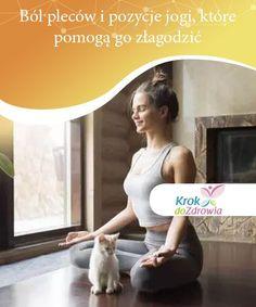 Fitness Inspiration, Yoga, Yoga Sayings