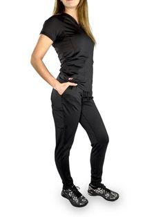 Fig Scrubs, Athletic Build, Womens Scrubs, Match Me, Yoga Session, Scrub Pants, Scrub Tops, Work Attire, Joggers