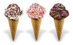 icecream-cones-with-sprinkles-