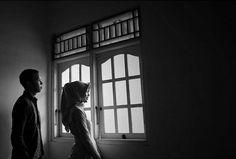 Black & white.. . . . . . #weddings  #weddingda #weddingdress  #weddingku  #weddingparty  #weddingjakarta  #weddingindonesia  #weddingmoments  #wedding  #mywedding  #beauty  #beautiful  #moments #momentbeautiful  #happywedding  #happyday  #happymoment  #photographie  #photography  #photowedding  #photoprewedding  #photos  #photo #photostudio  #photoshoot  #photobooth  #photobeauty  #photostory  #bridemaids  #bridesmaids http://gelinshop.com/ipost/1523238380987716537/?code=BUjoTyvA5O5