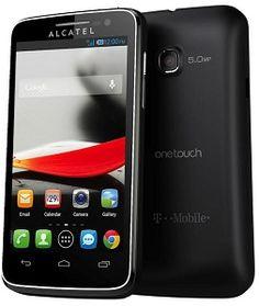 Địa chỉ unlock alcatel 5020t 5020n 5020a lấy ngay tại tphcm