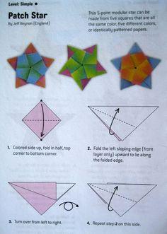 My First Origami Kit | Joel Stern Paperworks | 331x236
