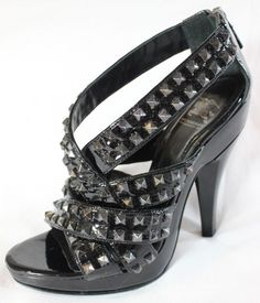 US $326.00 Pre-owned in Clothing, Shoes & Accessories, Women's Shoes, Heels