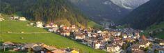 Selva di Val Gardena - Bolzano