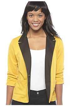Beautees Blazer Heart Tee Girls 7-16 #belk #kids | Kid Picks ...