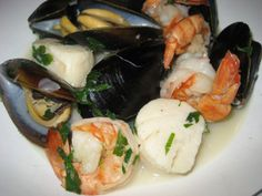 seafood_whitewine_garlic