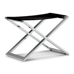 Alex Accent Pieces Bench - Value City Furniture $129.99