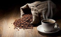 Historia del uso de la cafeína. laurafitness.es