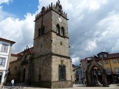 Top 10 des endroits à visiter dans le nord du Portugal