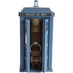 Tardis Ring boxes | Tardis-thumb.jpg